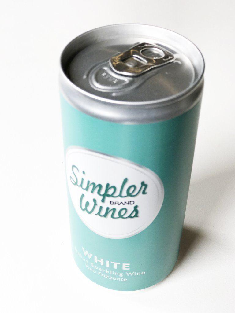 Simpler wines 4pack 4 trader joes wines wine brands