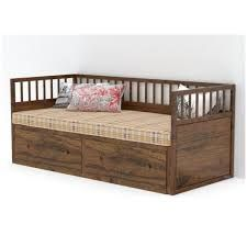 Image result for plain+wooden+sofa+designs in 2019   Wooden ...