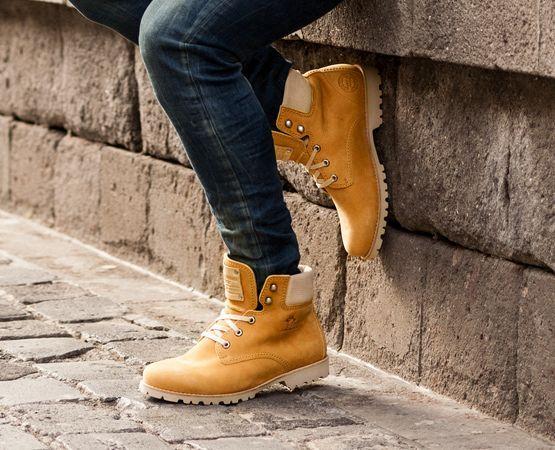 promo code 32443 5a43c Rebajas calzado 2016 Panamá Jack