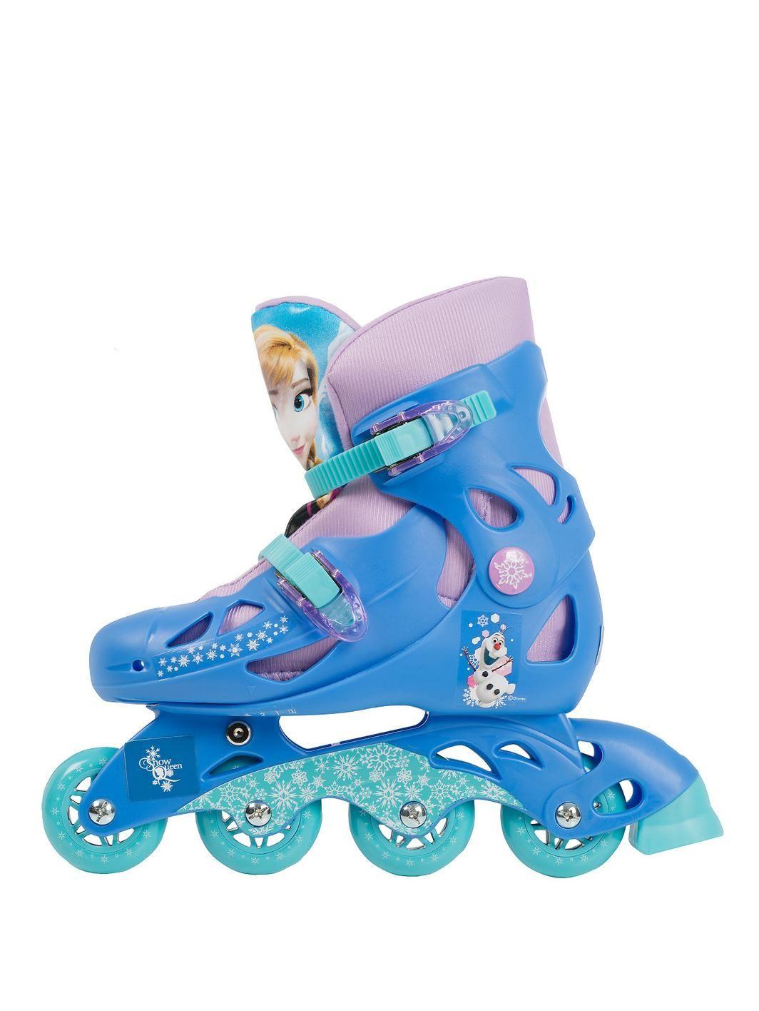 Frozen roller skates walmart - Inline Skates Http Www Very Co Uk Disney