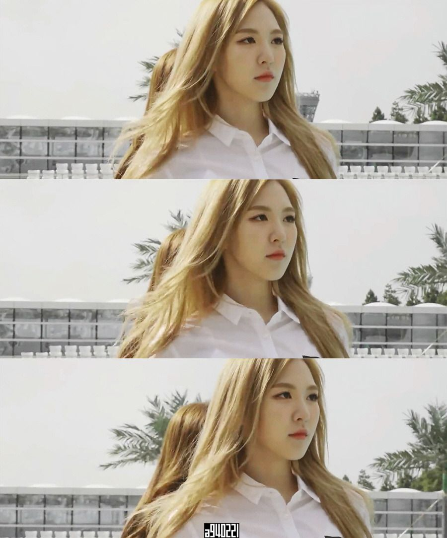 Pin by h on son seungwan pinterest red velvet