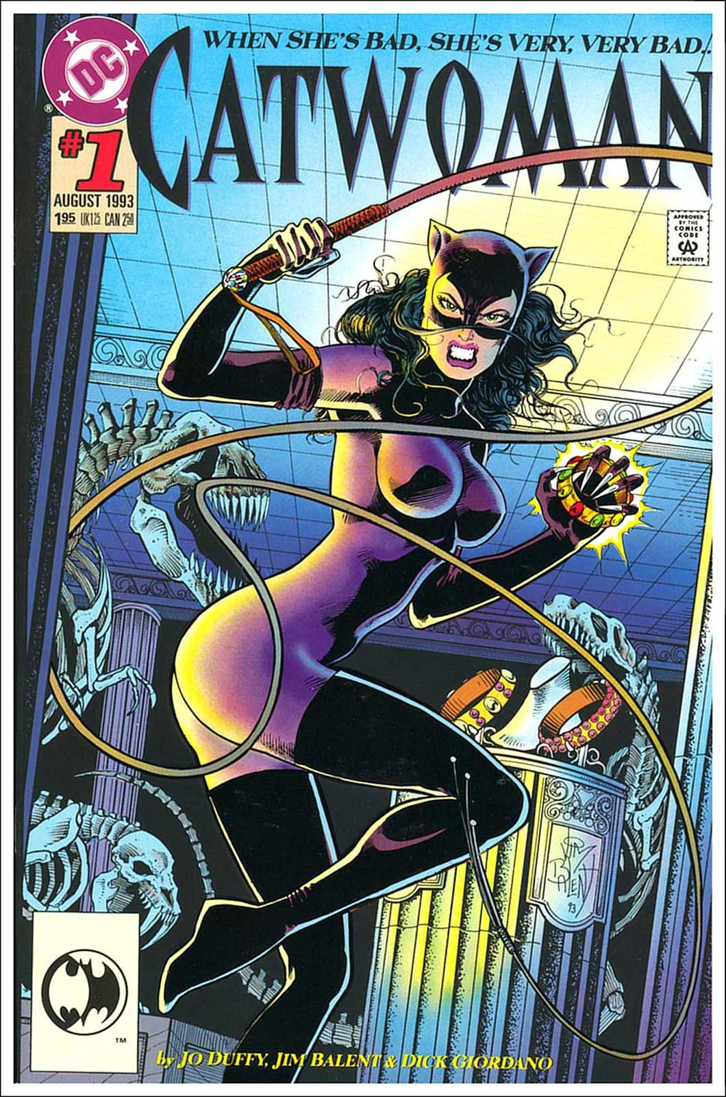 Book Cover Art Database : Catwoman jim balent comics pinterest book cover