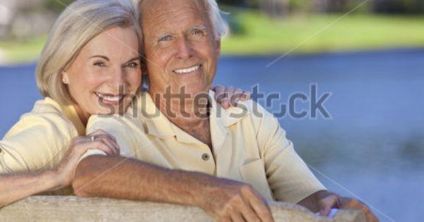 romantic ideas for older couples