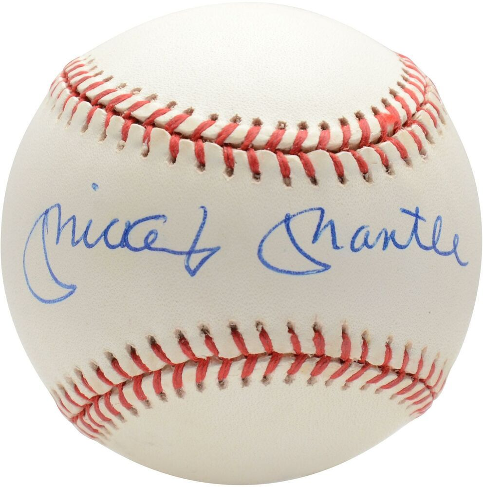 Fanatics Authentic Certified Carlton Fisk Boston Red Sox Autographed Baseball withGm 6 75 WS HR Inscription