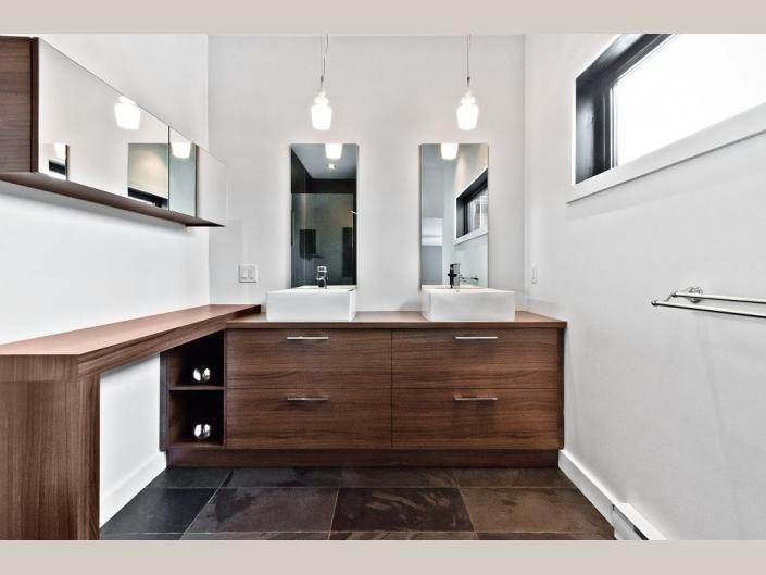 d cor vanit sur pinterest salle de bains des ann es 50 d cor de vanity de salle de bain et. Black Bedroom Furniture Sets. Home Design Ideas