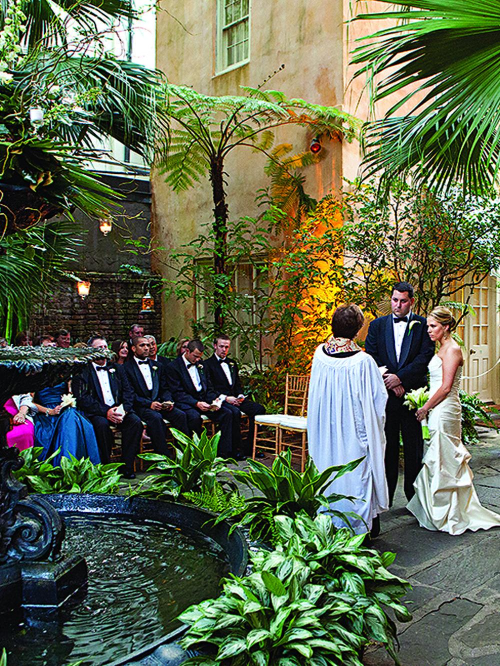 Destination Weddings Hotel wedding venues, Boutique