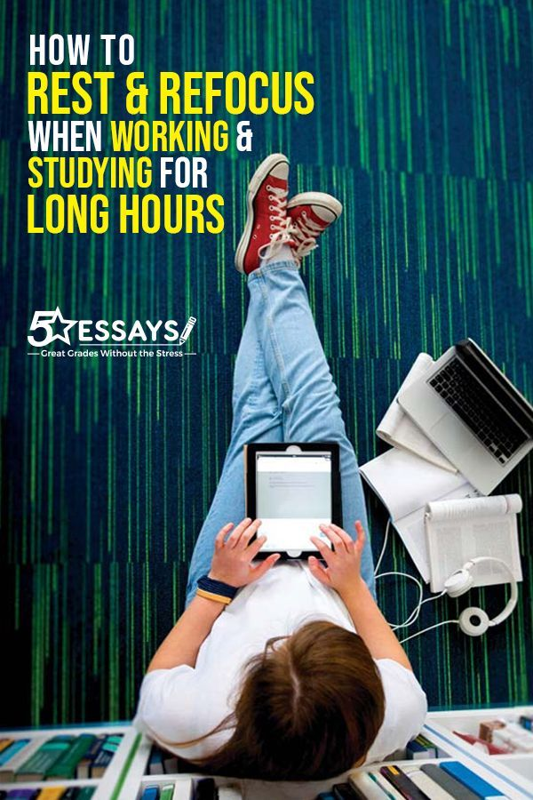 Rest And Refocu In 2020 Essay Writer Online Dissertation Writing Services Professional Review