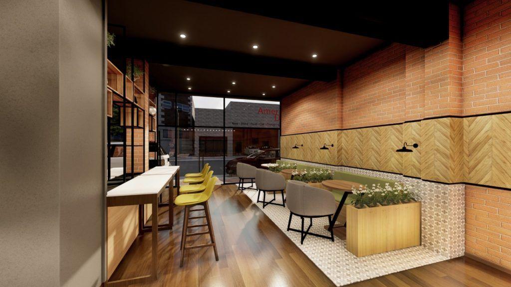Interior Designers In Negombo Why Choose Dm Interior Studio