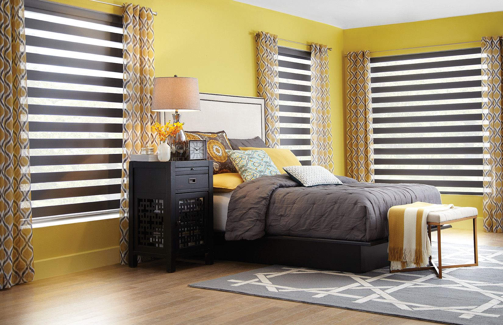 ads window blind lake the ut best date city fashions view places alta in for blinds salt