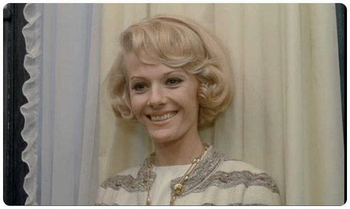 delphine seyrig photo gallery