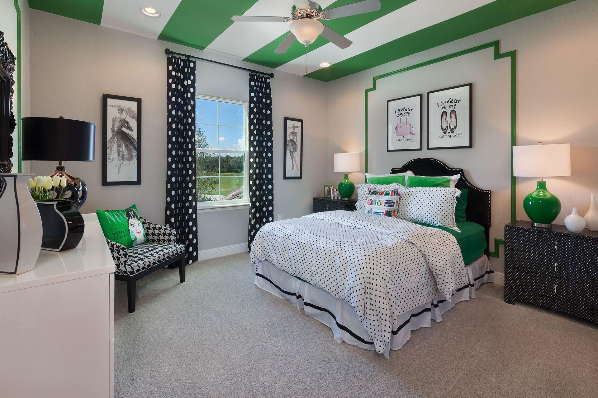 46+ Floor and decor orlando ideas