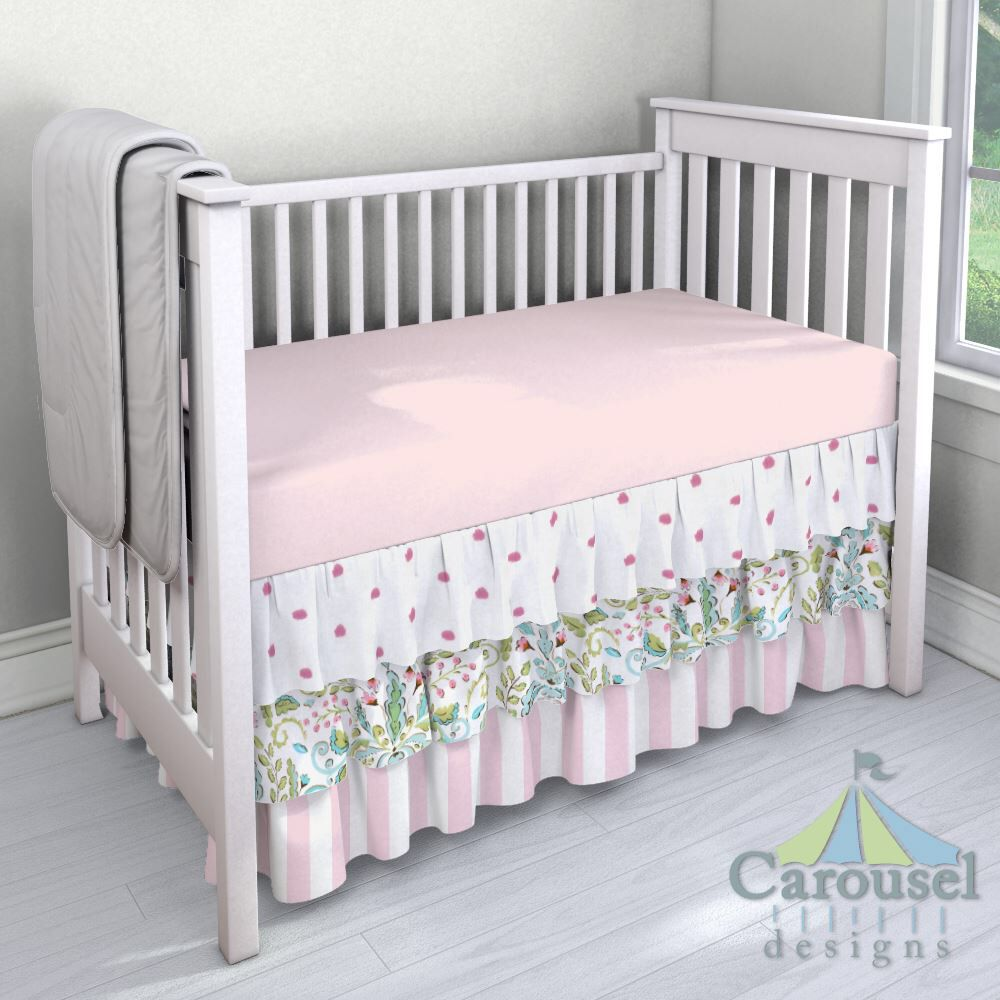 styles bedding and nursery pict design best you ll files baby cool of your go marvelous own places oh bed the popular