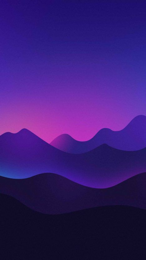 Download Great Wallpaper for iPhone XS /XS Max This Month