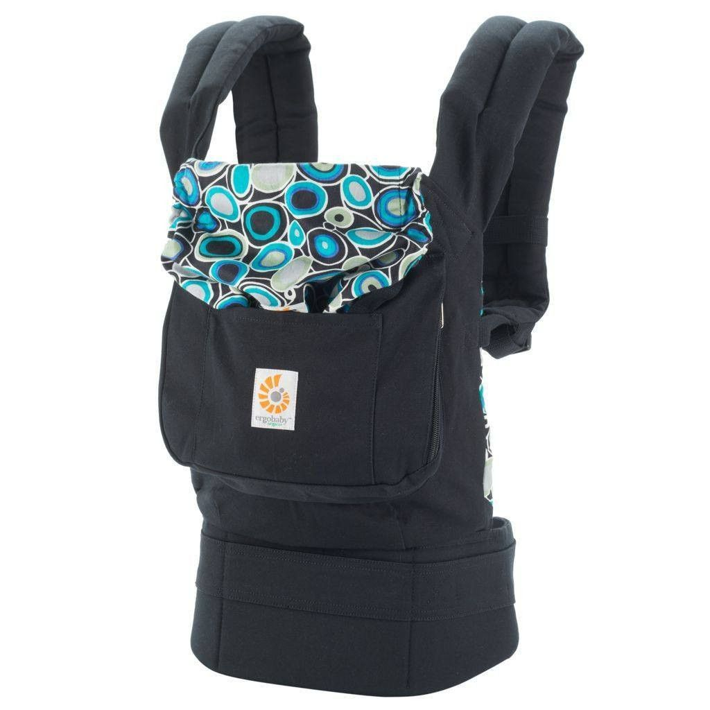 Ergobaby Organic Baby Carrier Products Organic Baby