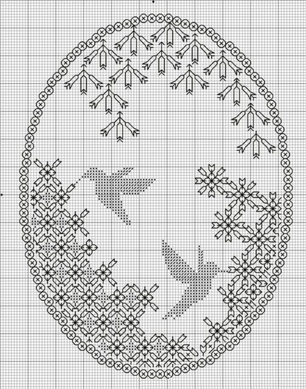 Pin by ivana jirankova on cross stitch mono pinterest