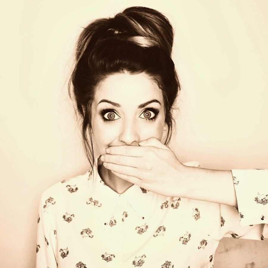 Pin By Ellie Rowston On Zoella