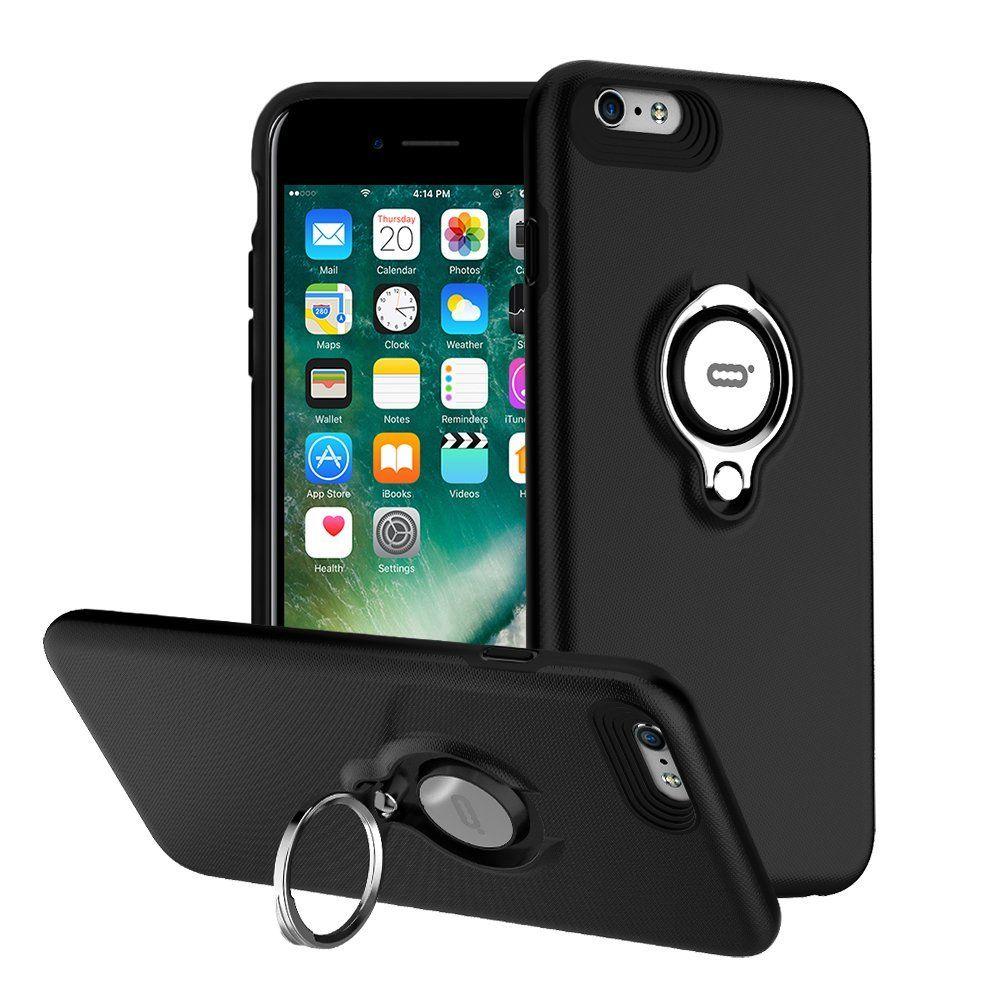 coque iphone 6 double