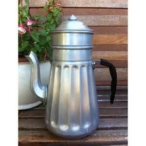 Image Search Results for photos of old coffee pots