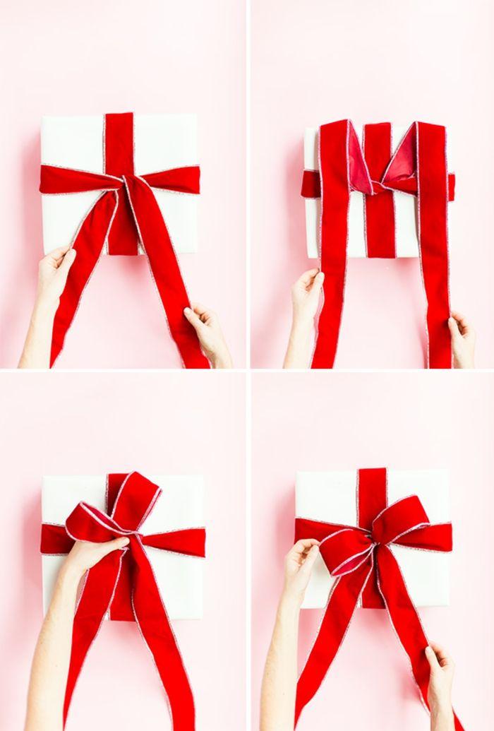 1001 diy ideen zum thema weihnachtsgeschenke selber machen diy geschenke pinterest. Black Bedroom Furniture Sets. Home Design Ideas