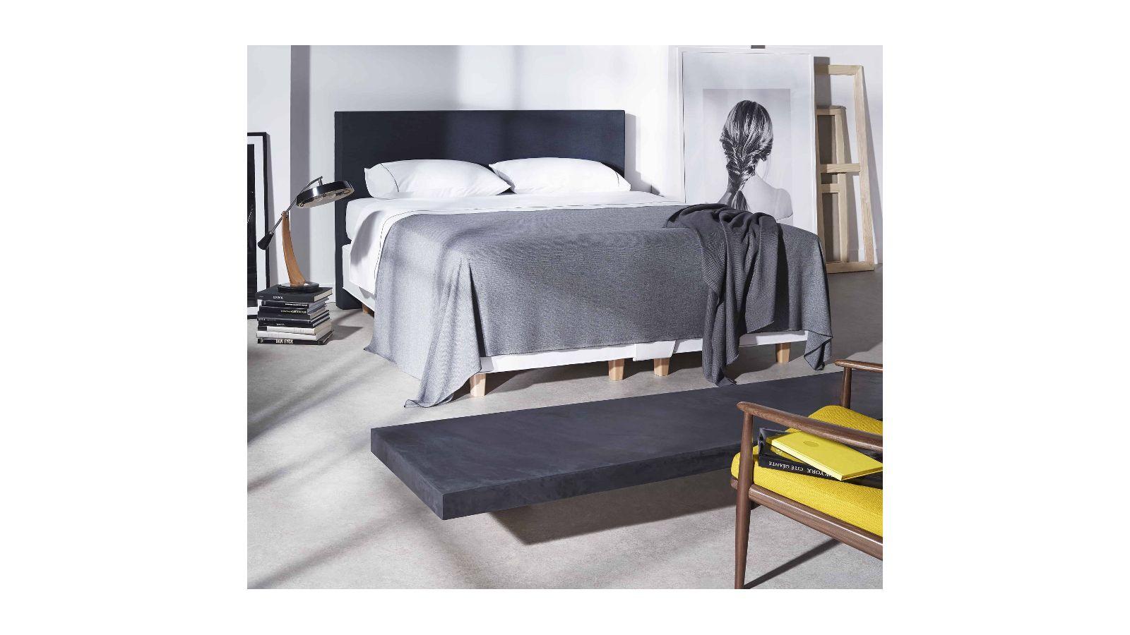 Vispring Betten Luxusbetten Bei Schlafkultur Lang Betten