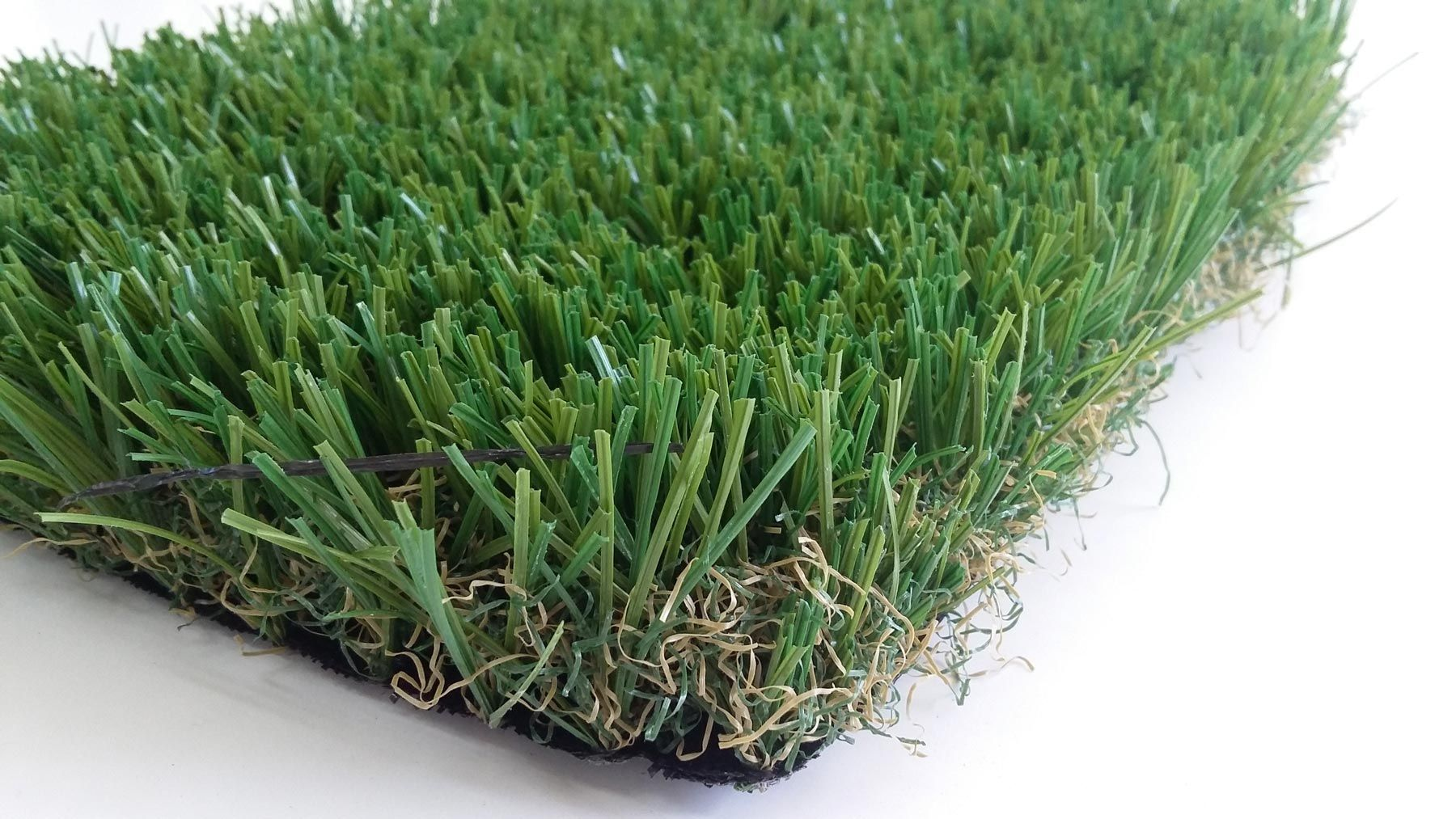Synthetic grass solutions, Turf Installations Turf