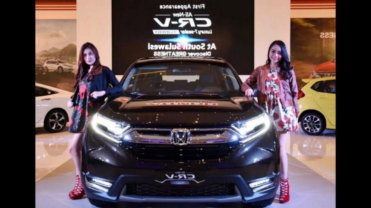 Most Effective Ways To Overcome Honda Philippines Price Honda Honda Fit Honda Pilot