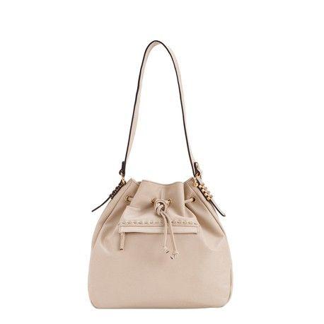 8414490d1 Carpisa - Shop Online - Woman - Bags - Eufemia-Bucket bag ...