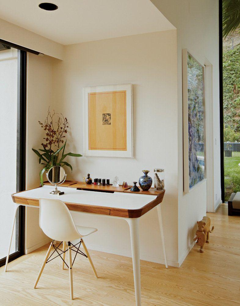 The happiness project pinterest para el hogar ideas for La maison muebles