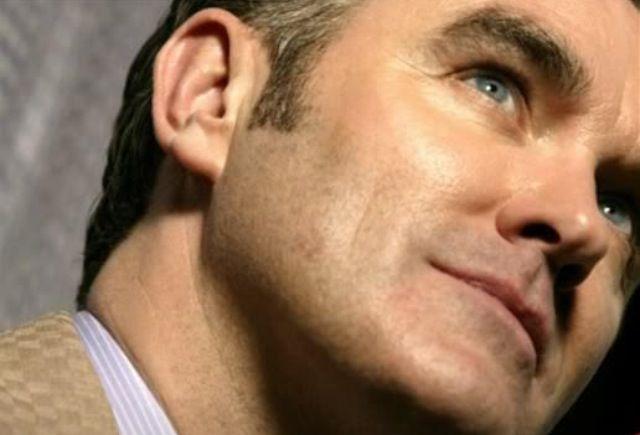 Image result for morrissey blue eyes