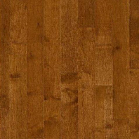 """bruce flooring kennedale prestigea""""¢ wide plank 5 solid maple in"""