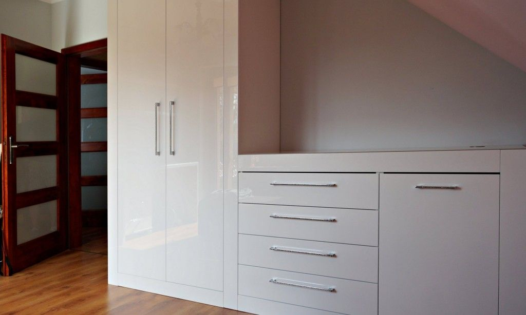 Kuchnia Na Wymiar Wroclaw Meble Kuchenne Na Wymiar Mebleml Furniture Home Decor Decor