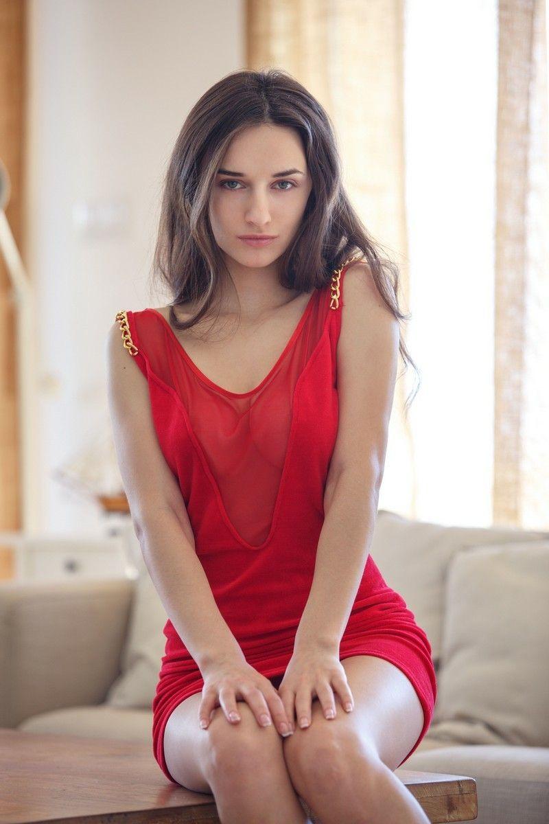 yamila diaz nude photo