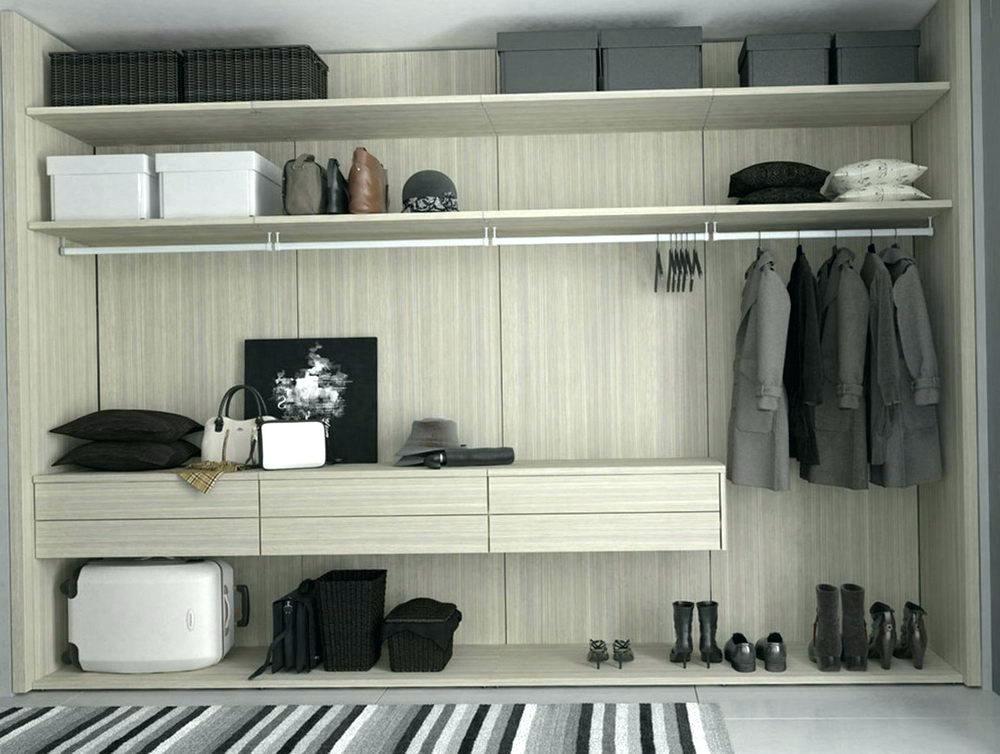 Moderne schranke fur schlafzimmer for Schranke fur kleine schlafzimmer