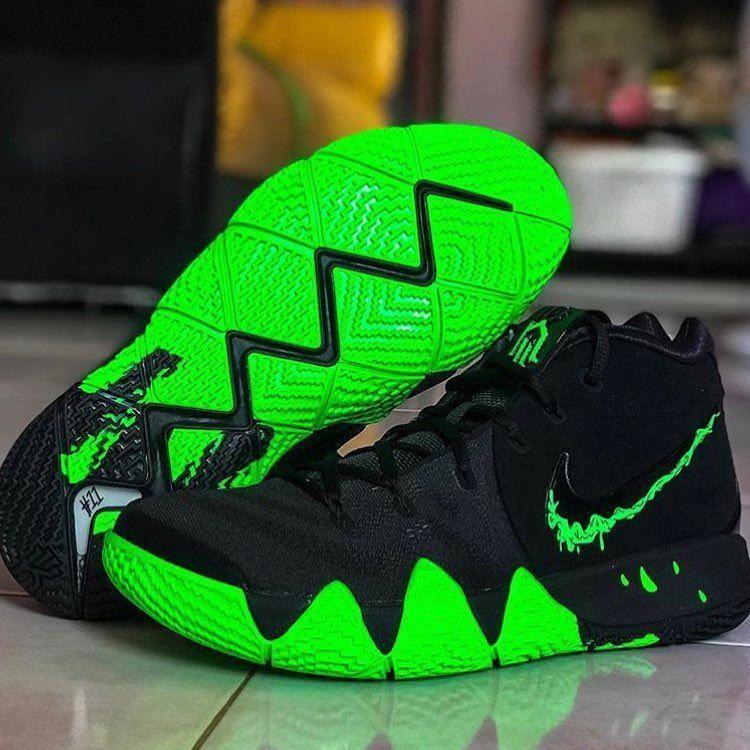 Black Basketball Shoes Under 50 Dollars