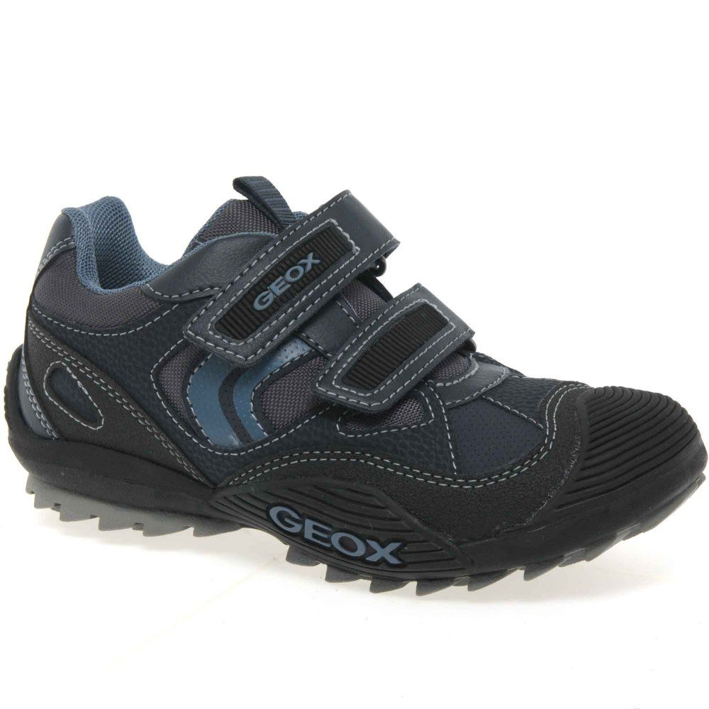 Geox Sale – Free UK Delivery | Charles Clinkard