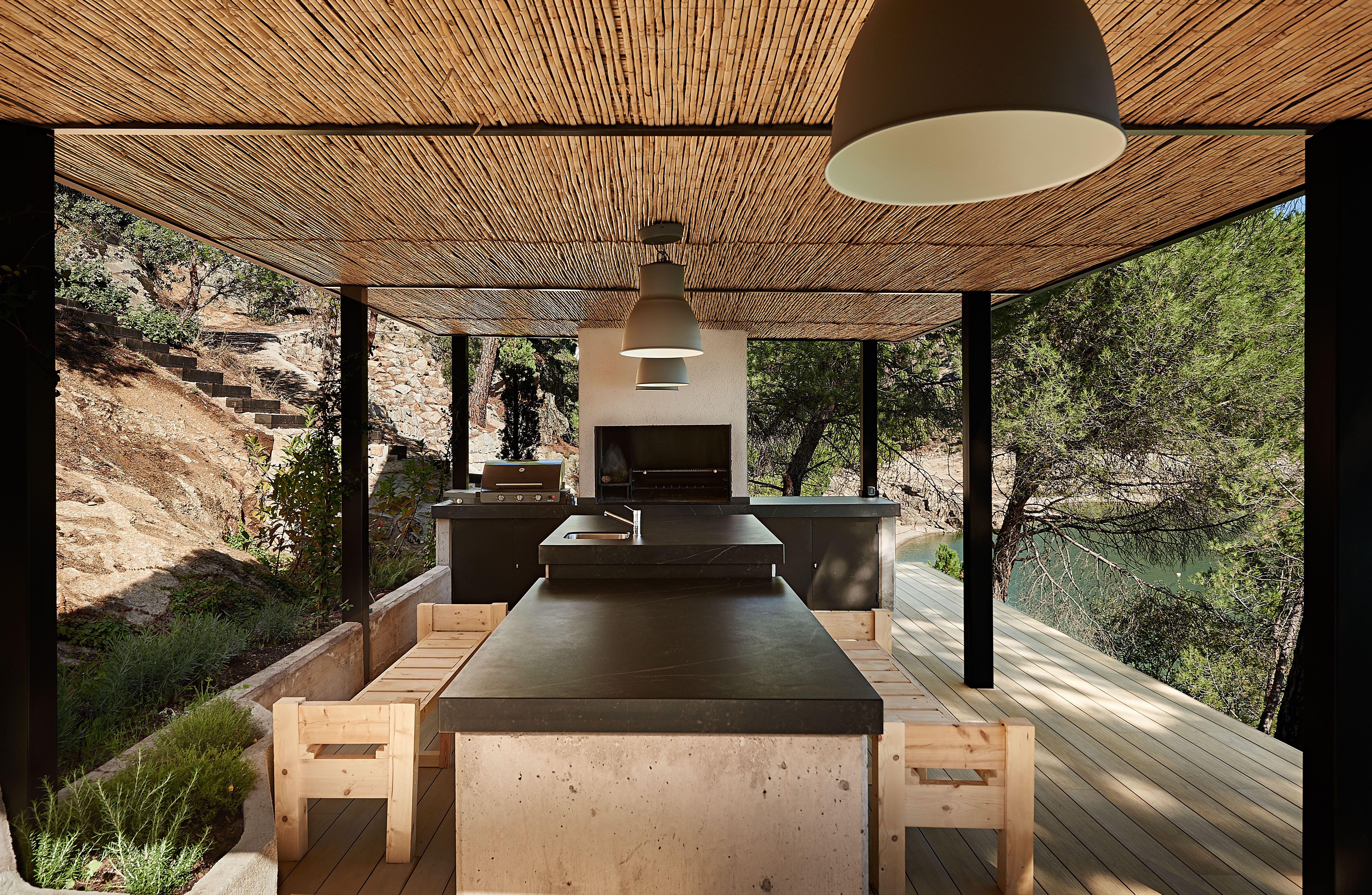 Outdoor Küche Linz : Die besten möglichkeiten outdoor küchen zu gestalten jetzt im