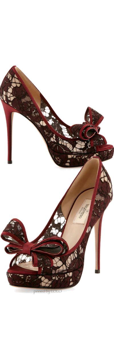 De Photo Cafe Elegantes Mujer Zapatos Y Con Aroma Sandalias I6IqEC