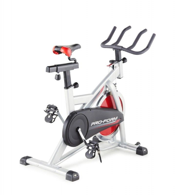 Proform 300 Spx Cycle For 249 At Sears Cycle Trainer Cycling Indoor Trainer Exercise Bikes