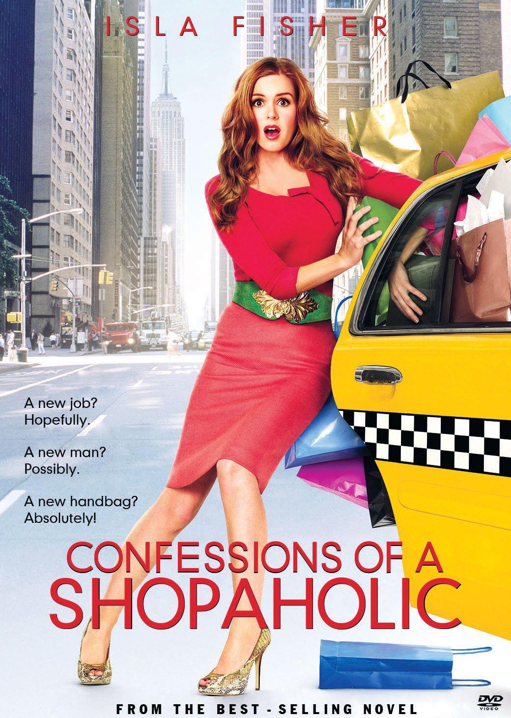 Best english girly movies