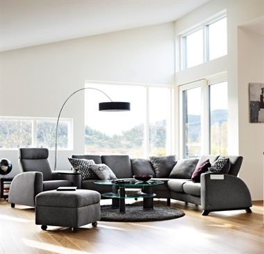 Lucas Furniture Aylesbury Buckinghamshire Stressless Orion Furniture Chair Design Chair