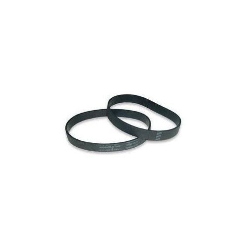 Package of (1) Hoover 38528-008 Belt. Replace this belt every 6 months to ensure optimum performance..