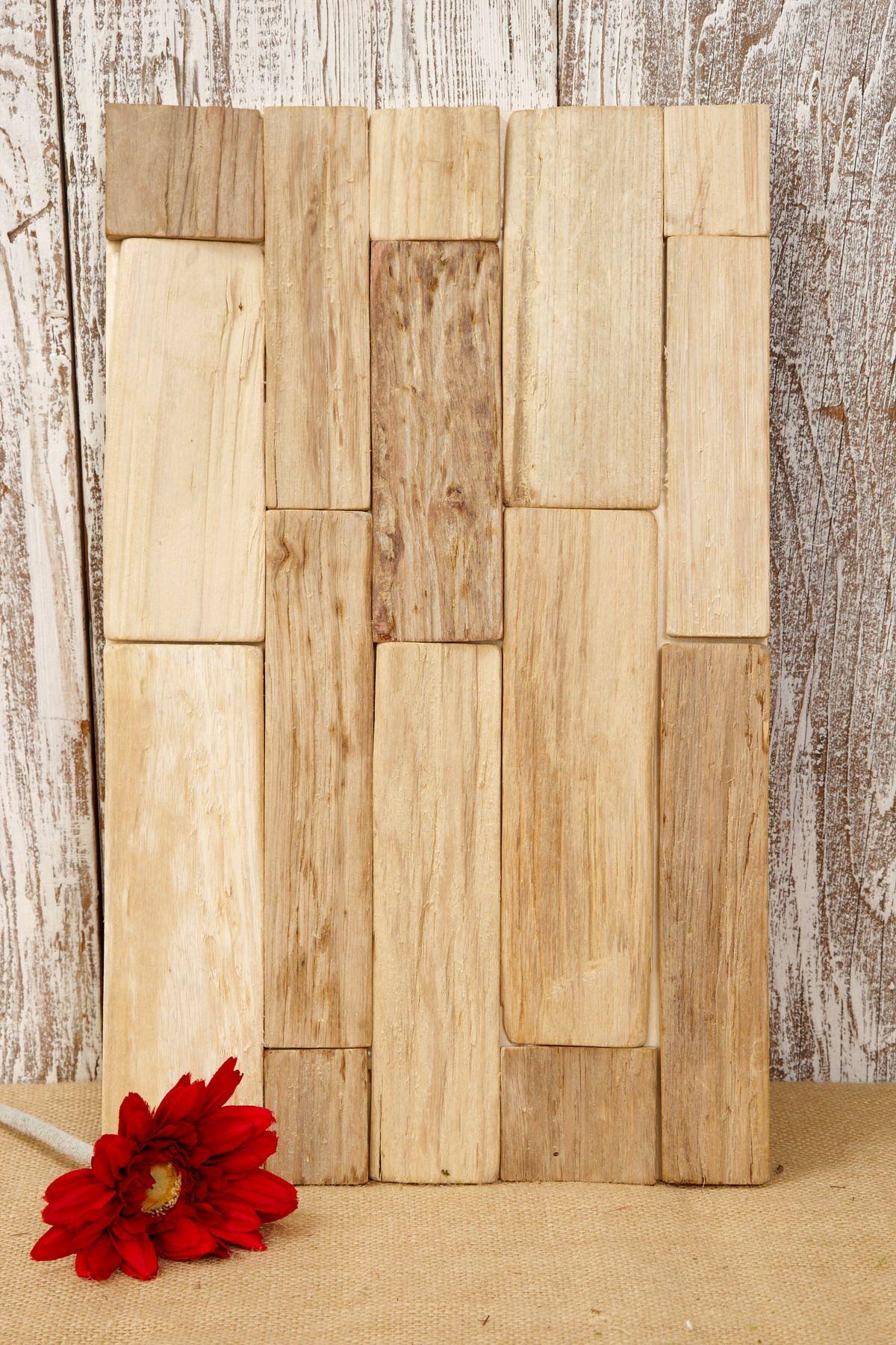 Hanging Driftwood Panel 15.75in | Beacy Bedroom | Pinterest ...