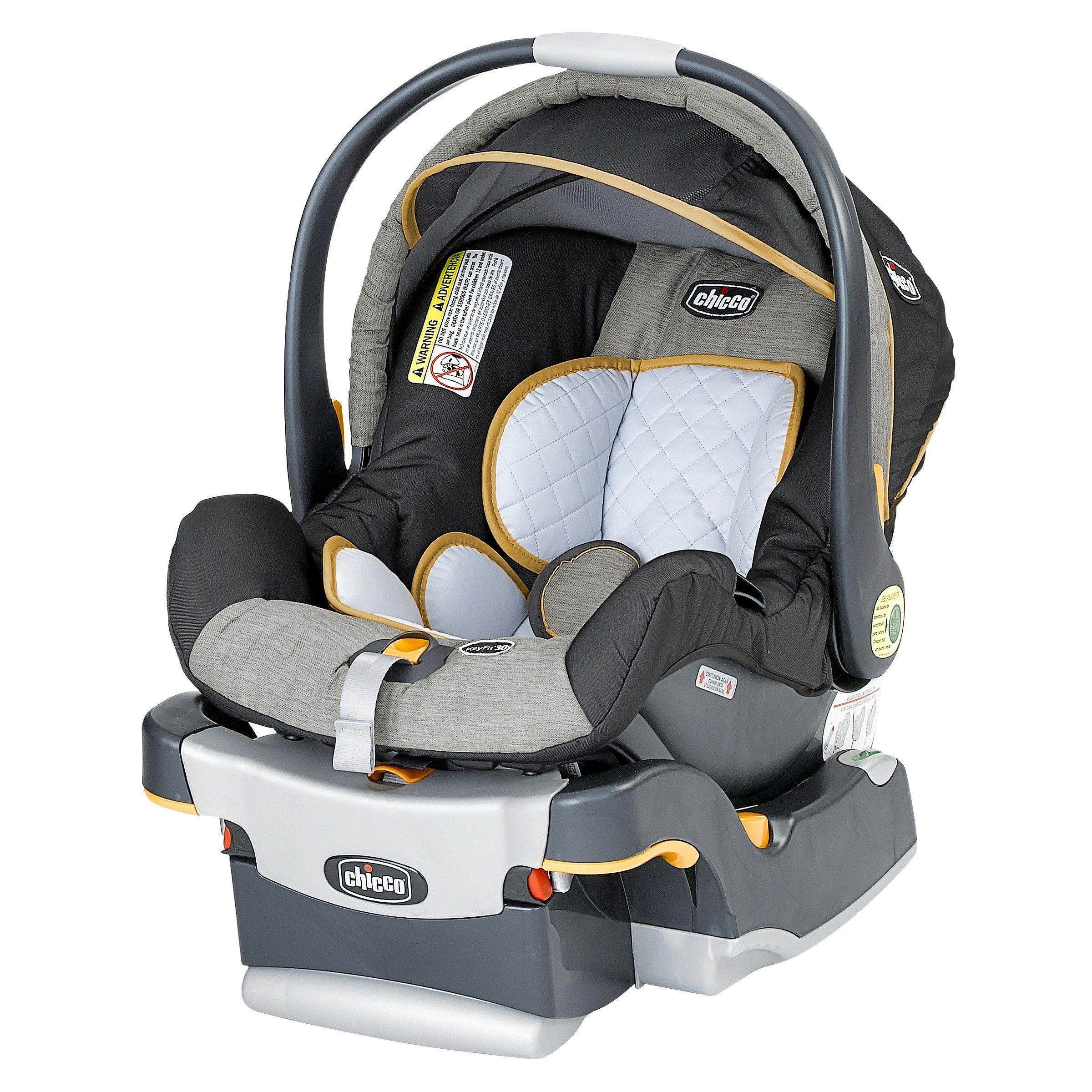 Chicco KeyFitR 30 Infant Car Seat Target