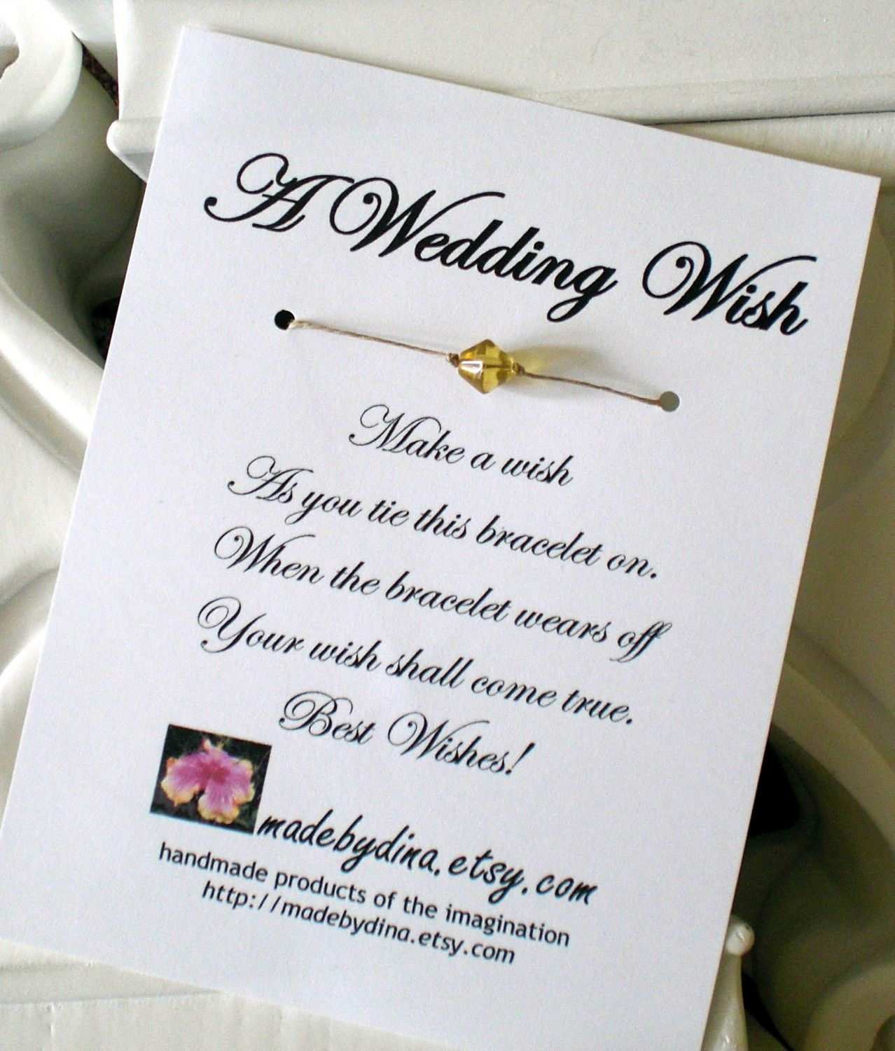 How To Write Wedding Gift Message : wedding wishes quotes that you can use wedding quotes wedding wishes ...