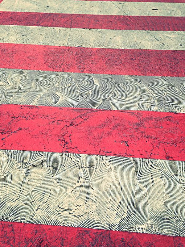 http://www.eyeem.com/p/40913143 #luxembourg #stripes