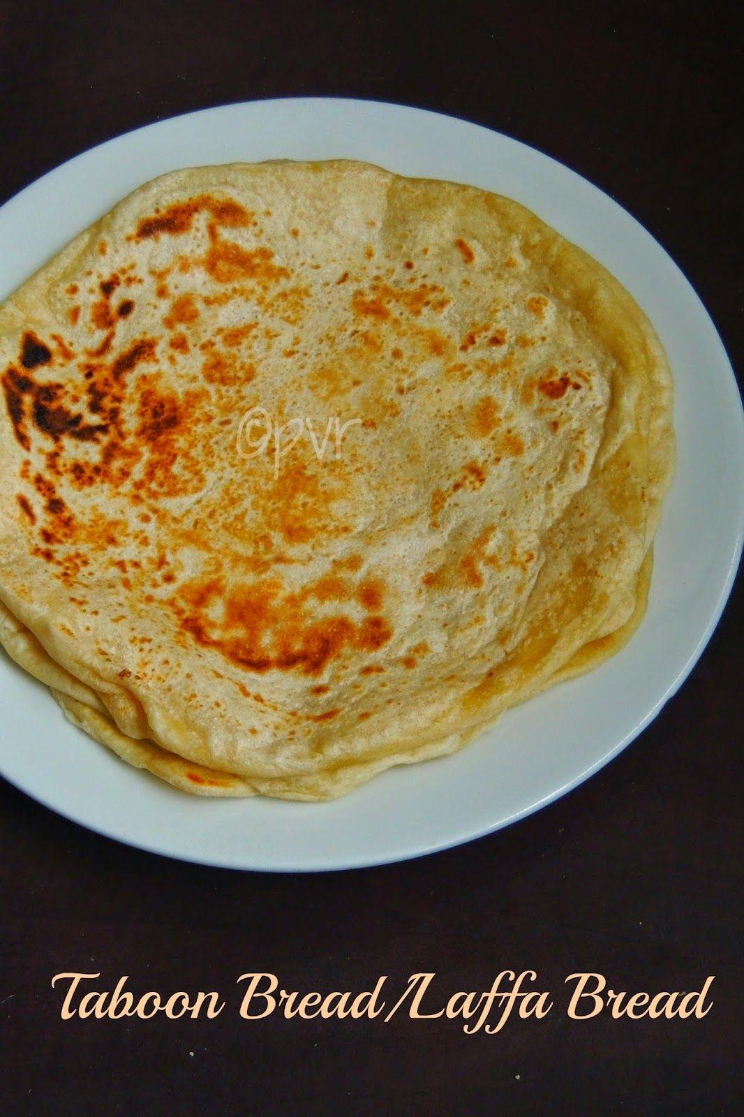 Taboonjordanian taboon bread jordanian cuisine cuisine food forumfinder Choice Image