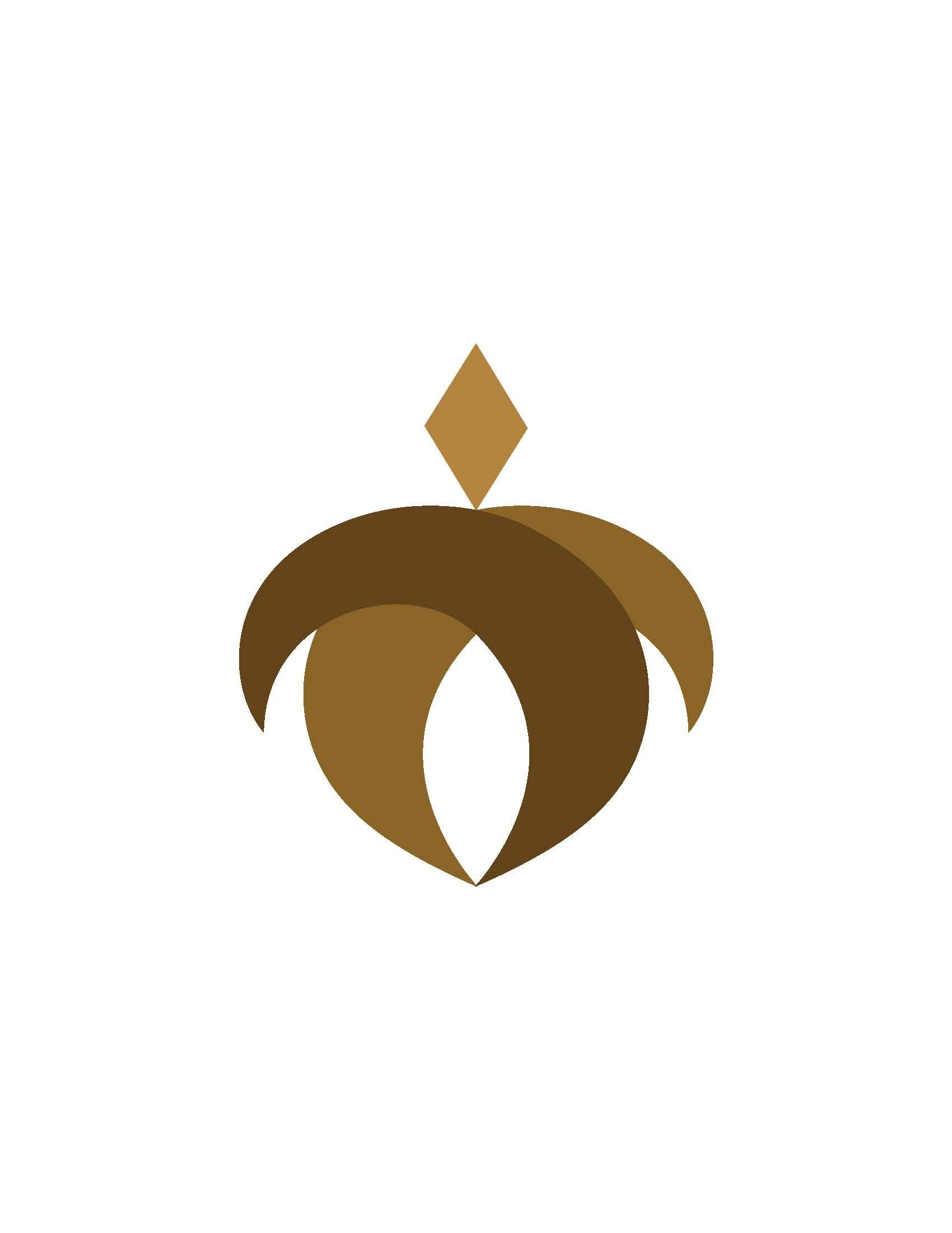 Celtic Symbols Of Creativity Google Search Kates Life Mandalas