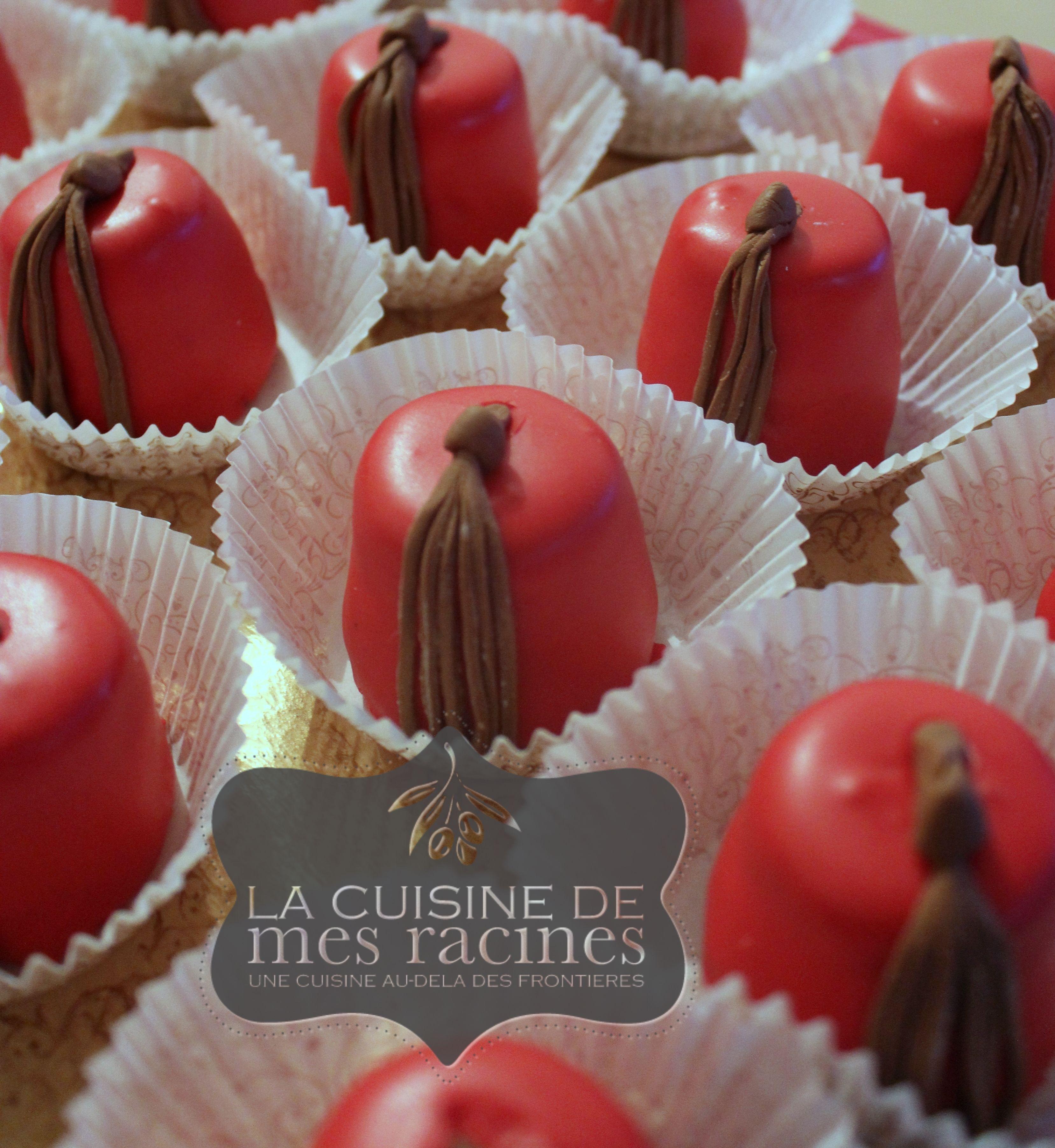 Épinglé Par Yasmina Samira Sur Cake: Tarbouche Mkhabez