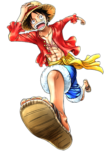 one piece unlimited world red deluxe edition for nintendo switch nintendo game details one piece drawing one piece luffy one piece chapter