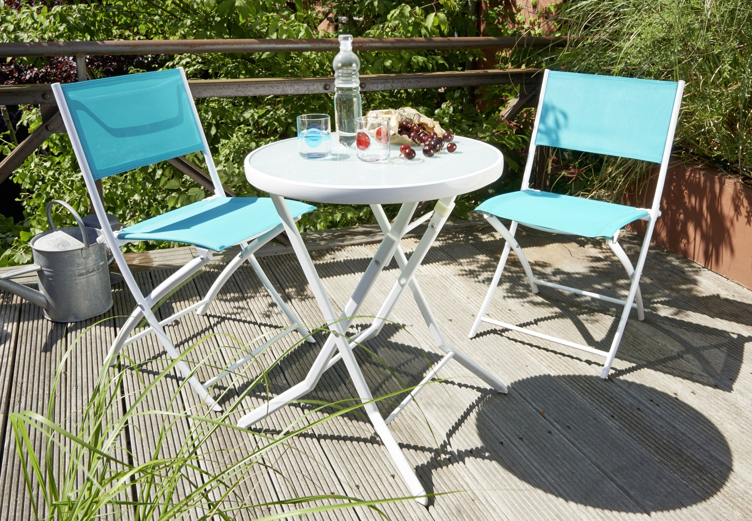 34 Beau Table Et Chaise Bistrot En 2020 Table Salon De Jardin Salon De Jardin Castorama Table De Jardin Pliante